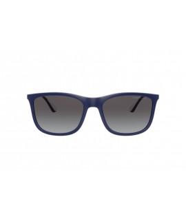 Emporio Armani EA4155 Blu