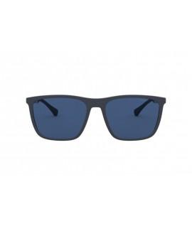 Emporio Armani EA4150 Blu