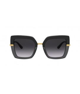 Dolce & Gabbana 4373 3246/8G
