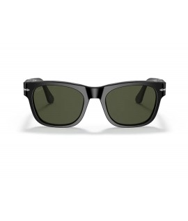 Persol 3269S