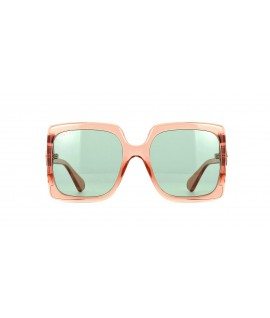 Gucci GG0876S  Large Size...