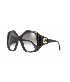 Gucci GG0875S  Large Size...