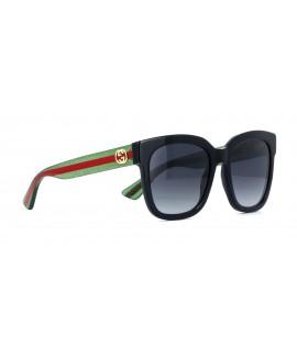 Gucci GG0034S Nero