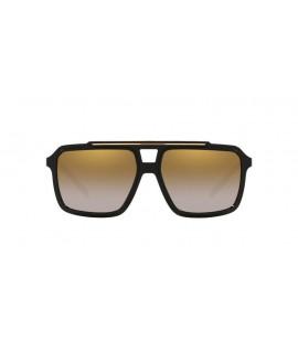 Dolce & Gabbana DG6147 Gold
