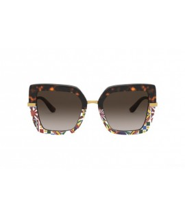 Dolce&Gabbana DG4373 Sicily