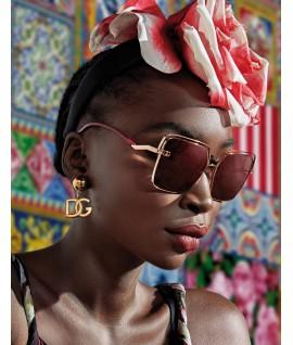 Dolce&Gabbana DG2268 Pink