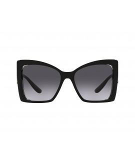 Dolce & Gabbana DG6141 Black