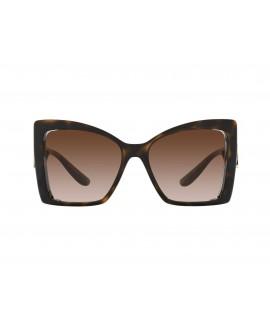 Dolce & Gabbana DG6141...