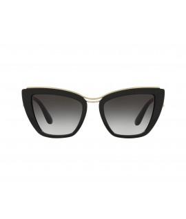 Dolce & Gabbana dg 6144 Black