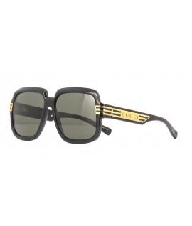 Gucci GG0979s Black