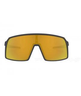 Oakley 9406 Sutro grey