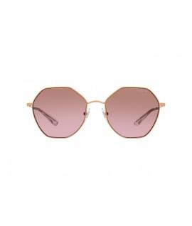Vogue Rose Gold 4180S