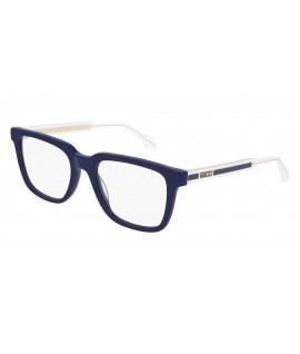 GUCCI 0561O Blue/Cristallo