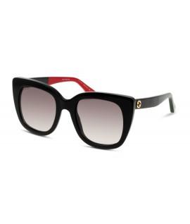 Gucci GG0163S Nero
