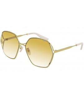 Gucci GG0818SA Oro