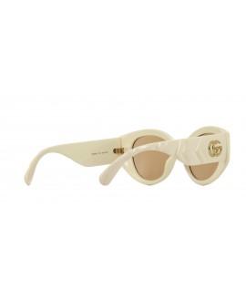 Gucci GG0809S Avorio