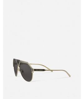 Dolce & Gabbana DG2257 Oro...