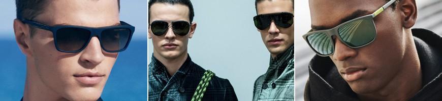 Rivenditore Modelli e Montature Emporio Armani Occhiali da Sole e da Vista
