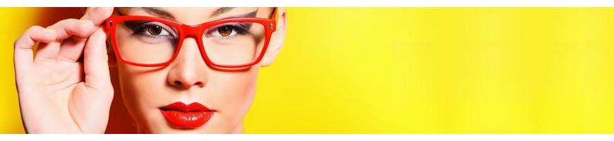 Occhiali da Sole Donna Modelli